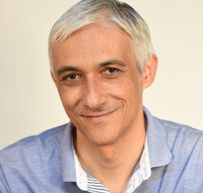 Davide Carboni