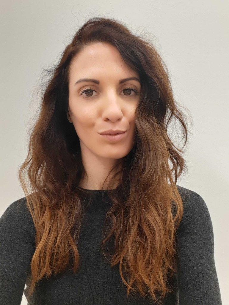 Arianna Trastu