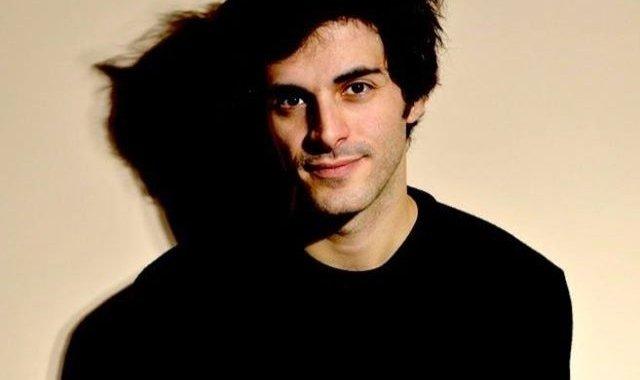 Matteo Tambussi