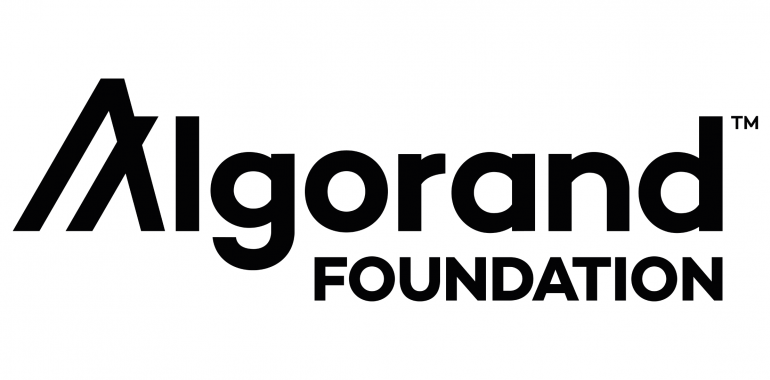 Uncommon Creative is building the future of remote, freelance platforms on Algorand.